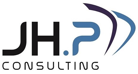 JHP Consulting